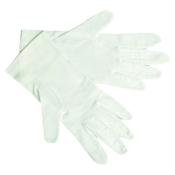 Handschuhe Zwirn Größe 14