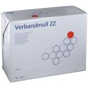 HARTMANN Verbandmull ZZ 10 cm x 40 m