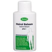 Heirol® Balsam Gelenk-Balsam plus+