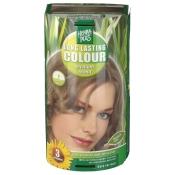 Hennaplus Long Lasting Mediem Blond 7