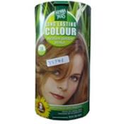 Hennaplus Long Lasting Medium Golden Blond 7,3