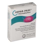 HEPAR-PASC®