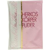 Herkos Koerperpuder Nachf.-Btl.