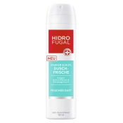 HIDROFUGAL DUSCHFRISCHE Spray