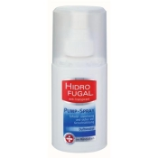 Hidrofugal® Pump-Spray