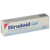 Hirudoid® Gel