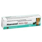 Hoevenol® Aktiv Gel