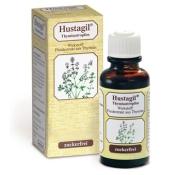 Hustagil® Thymiantropfen