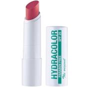 HYDRACOLOR Lippenpflege 41 light pink