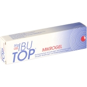 IBUTOP® Mikrogel