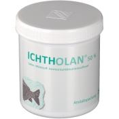 Ichtholan® 50%