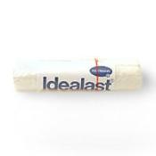 Idealast® Idealbinde 20cm x 5m mit Verbandklammern