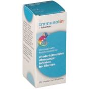 Immunolin® Tabletten