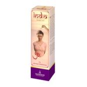 India Der Massagekamm