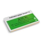 Indikatorpapier Uralyt®-U