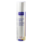 Indorex® Spray