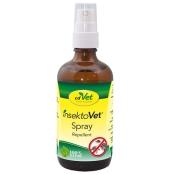 insektoVet Spray
