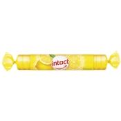 intact Traubenzucker Zitrone