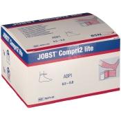 JOBST® Compri2 lite 18-25 cm