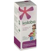 Kaloba®-Sirup