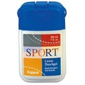 Kappus Sport Duschgel
