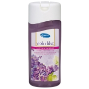 Kappus Violet Lilac Duschbad