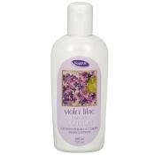 Kappus Violet Lilac Körperlotion