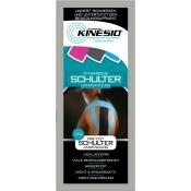 KINESIO® Pre-Cut Schulter
