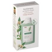 KLORANE Shampoo mit Myrtenextrakt