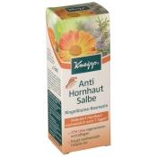 Kneipp® Anti Hornhaut Salbe