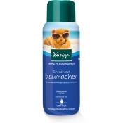 Kneipp® Aroma-Pflegeschaumbad Einfach mal blauchmachen
