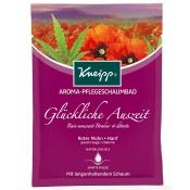 Kneipp® Aroma-Pflegeschaumbad Glückliche Auszeit