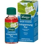 Kneipp® Bade-Essenz Entspannung Pur Melisse