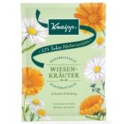 Kneipp® Badekristalle Wiesenkräuter