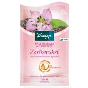 Kneipp® Badekristalle Zartberührt