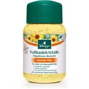 Kneipp® Fußbadekristalle Ringelblume-Rosmarin