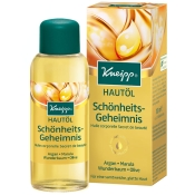 Kneipp® Hautöl Schönheitsgeheimnis