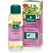 Kneipp® Massage-Öl Wildrose
