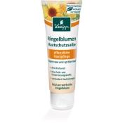 Kneipp® Ringelblumen Hautschutzsalbe
