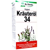 Kräuteröl 34