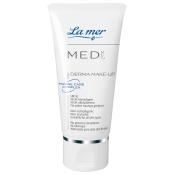 La mer MED Derma Make-Up 02 Sand Ohne Parfum