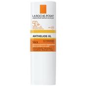 LA ROCHE-POSAY Anthelios LSF 50+ Stick mit UV-Schutz