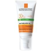 LA ROCHE-POSAY Anthelios XL LSF 50+ Gel-Creme