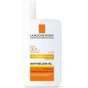 LA ROCHE-POSAY Anthelios XL LSF 50+ Getöntes Fluid