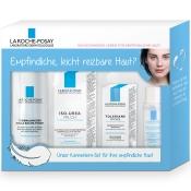 LA ROCHE-POSAY Kennenlern-Set für empfindliche Haut
