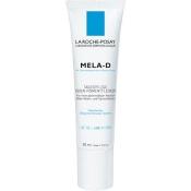 LA ROCHE-POSAY Mela-D Tagescreme gegen Pigmentflecken