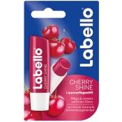Labello® Cherry Shine