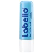 Labello® Hydro Care