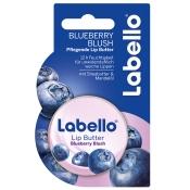 Labello® Lip Butter Blueberry Blush