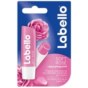 Labello® Soft Rosé
